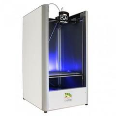 Фотография — 3D-принтер Leapfrog Creatr HS XL