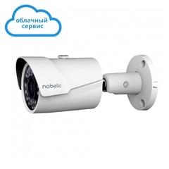 Камера видеонаблюдения Nobelic NBLC-3230F