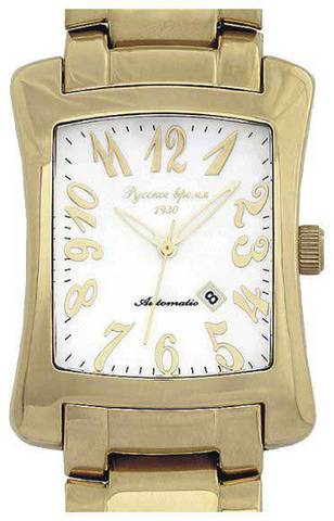 """Купить Наручные часы Полет """"Русское время"""" 4756506 по доступной цене"""
