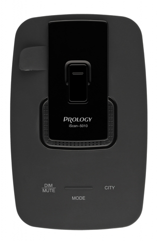 Антирадар (радар-детектор) Prology 5010
