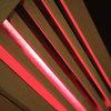 Инфракрасная сауна R03-K78 3D (Koy)