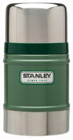 термос для еды Stanley Classic Food 0.5L