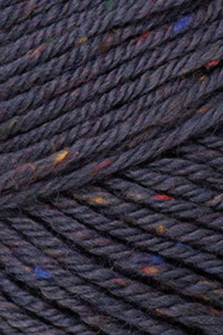 Пряжа Laines du Nord Holiday Tweed 14 джинс