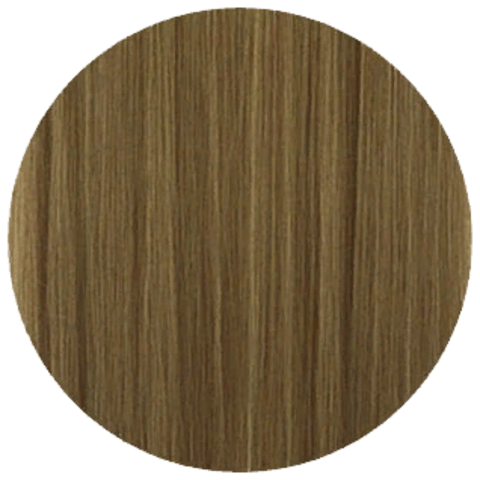Lebel Materia 3D G-8 (светлый блондин жёлтый) - Перманентная низкоаммичная краска для волос