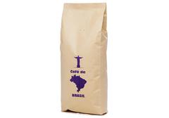 Кофе в зернах Cafe de Brasil, 1кг