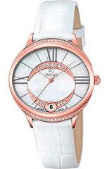 Женские швейцарские часы Jaguar J804/1