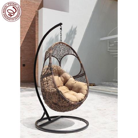 Кресло подвесное SOLAR Coconut