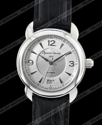 """Купить Наручные часы Полет """"Русское время"""" 4900577 по доступной цене"""