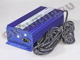 Elektrox 1000W с регулятором