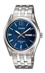 Наручные часы Casio MTP-1335D-2A