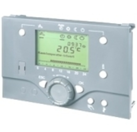 Siemens LMS14.319A109