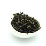 Чай Дун Фан Мэй Жэнь (Восточная красавица)