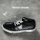 Сникерсы «Retro Shoes» купить
