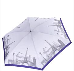Зонт FABRETTI MX-18101-2