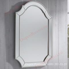 Зеркало DUPEN (Дюпен) E-117