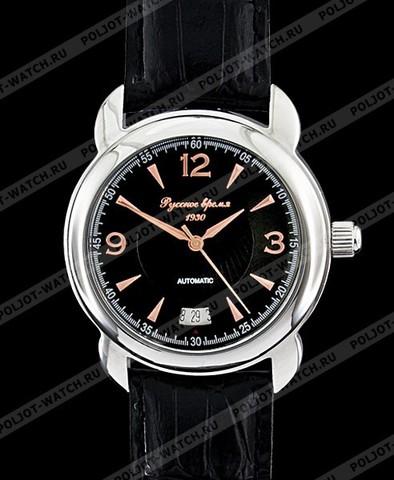 """Купить Наручные часы Полет """"Русское время"""" 4900576 по доступной цене"""