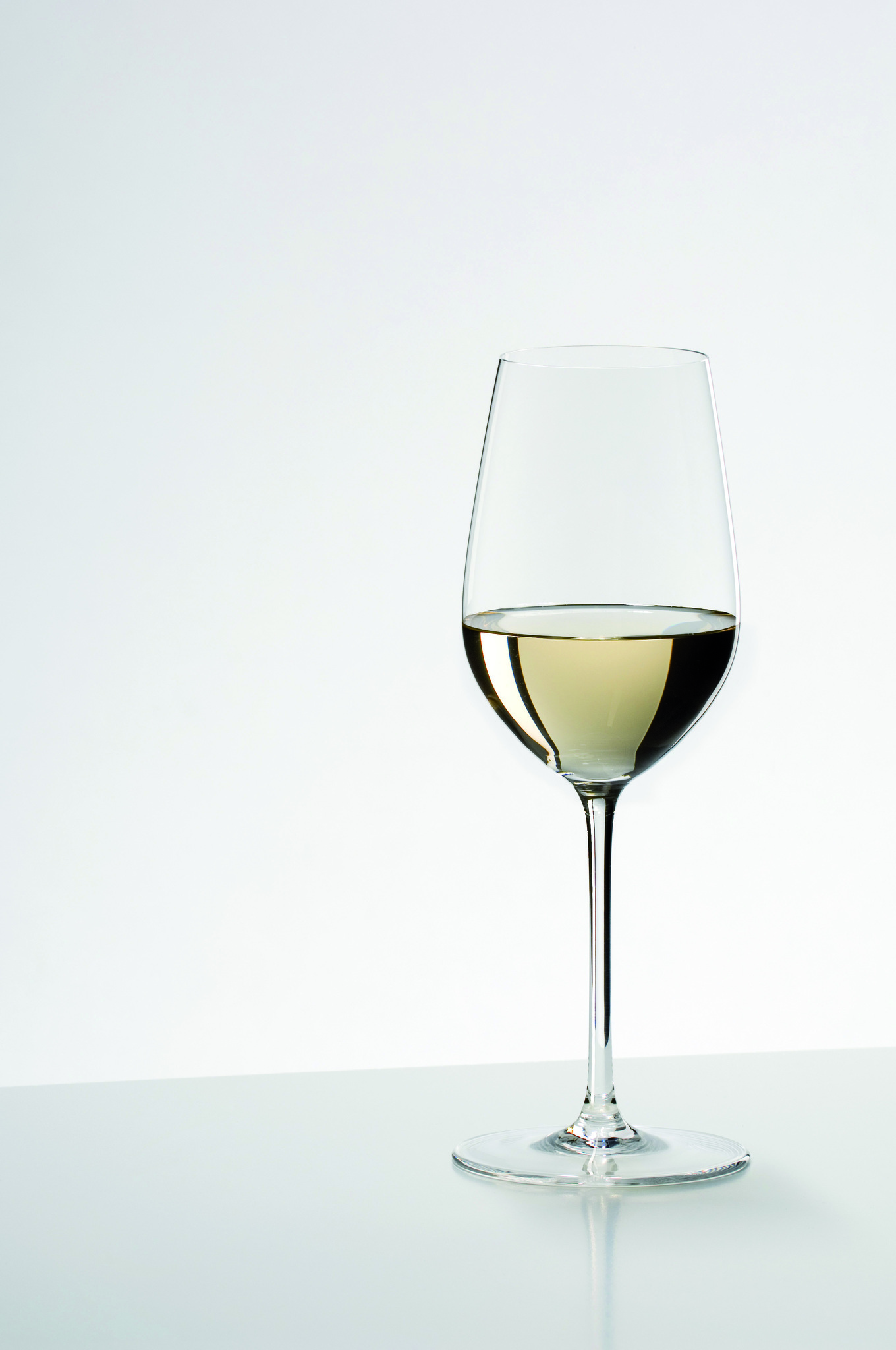 Бокалы Бокал для белого вина 380мл Riedel Sommeliers Chianti Classico/Riesling Grand Cru Хрустальное стекло bokal-dlya-belogo-vina-380-ml-riedel-chianti-classicoriesling-grand-cru-avstriya.jpg