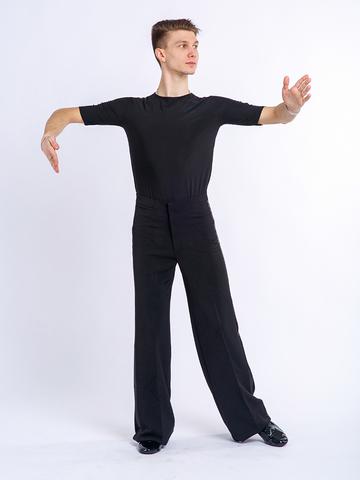 Брюки для танцев арт.RtTD