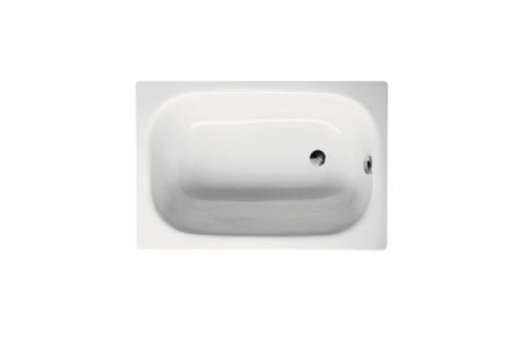 LaBette ванна 118x73