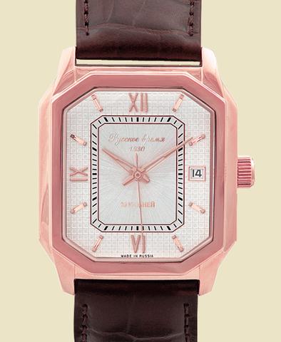 """Купить Наручные часы Полет """"Русское время"""" 4709737 по доступной цене"""