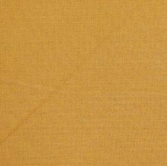 Простыня прямая 260x280 Сaleffi Raso Tinta Unito сатин золотая