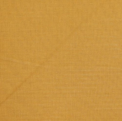 Прямые Простыня прямая 260x280 Сaleffi Raso Tinta Unito сатин золотая prostynya-pryamaya-260x280-saleffi-raso-tinta-unito-satin-zolotaya-italiya.jpg