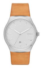 Мужские часы Skagen SKW6261