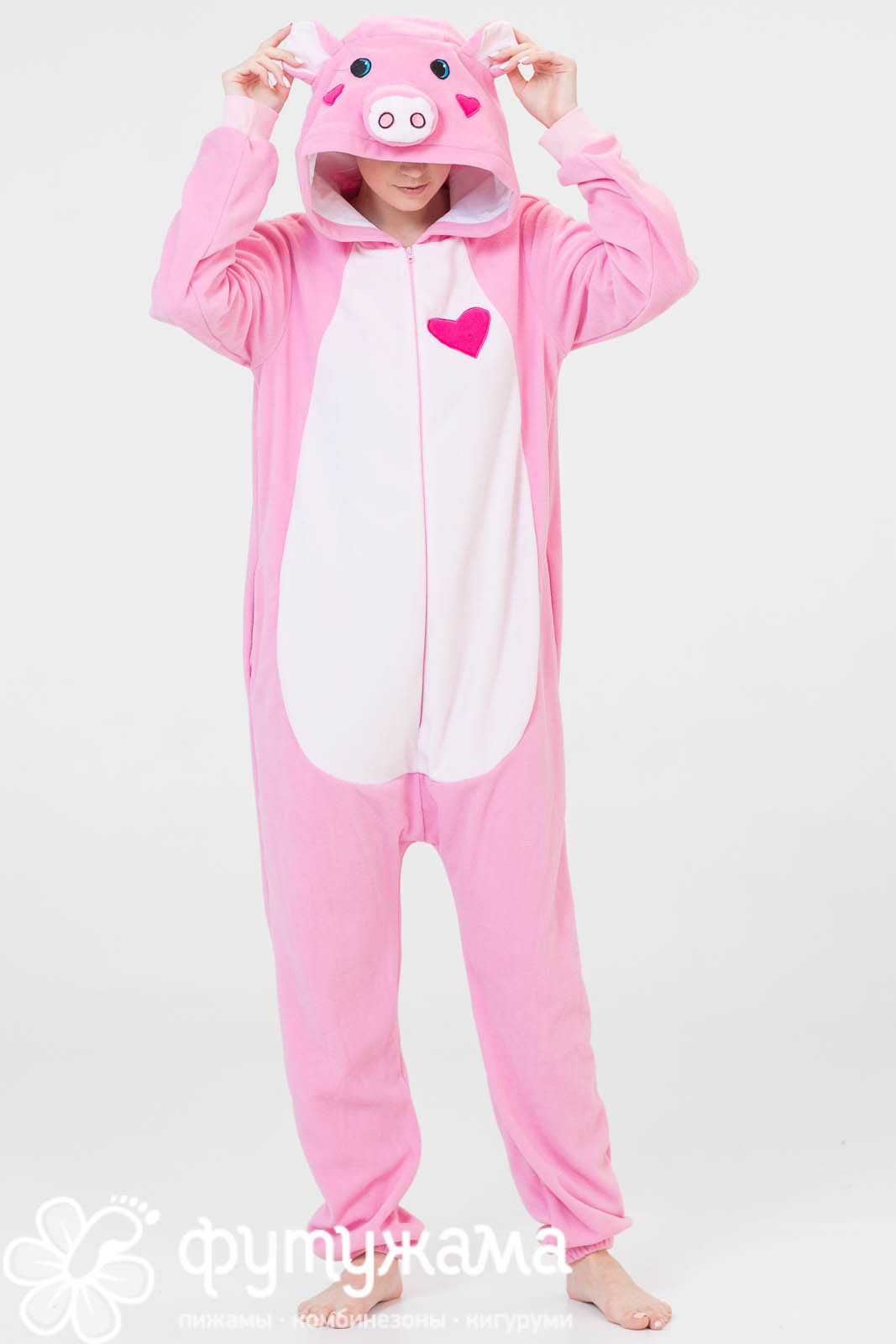 Футужама - лучшие мужские и женские пижамы. У нас Вы всегда сможете купить  мужские и женские пижамы 8754c0262d933