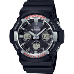 Мужские часы Casio G-Shock GAW-100-1AER