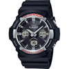 Купить Мужские часы Casio G-Shock GAW-100-1AER по доступной цене