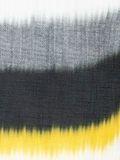Т-шот М321-227