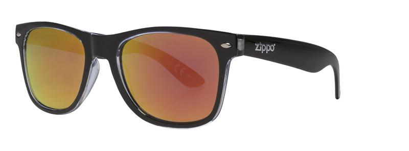 Фирменные солнцезащитные очки Zippo OB21-06