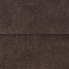 Микрофибра Bentley brownie (Бентли браун) 06