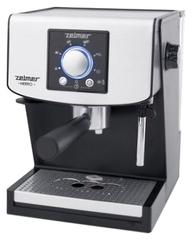 Кофеварка ZELMER 13Z013 =