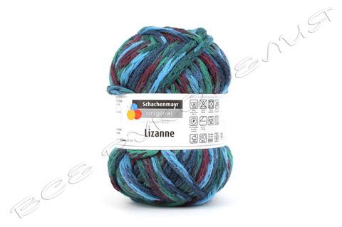 Пряжа Ориджинал Лизанне (Original Lizanne) 05-92-0003 (00081)