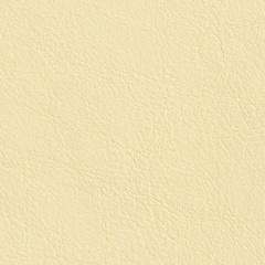 Искусственная кожа Nergis (Нергис) 103
