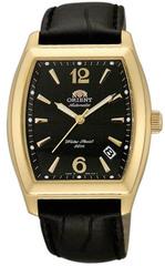 Наручные часы Orient FERAE005B0 Classic Automatic