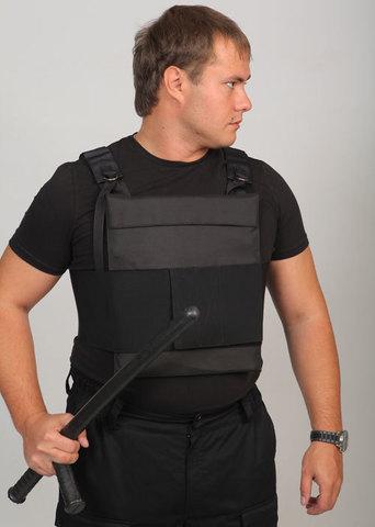 Стражник 2 УНИ (1 размер)