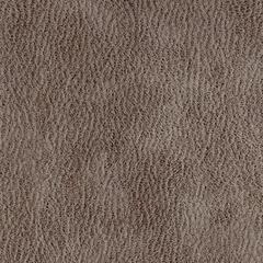 Искусственная замша Sahara silver (Сахара силвер)