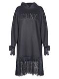 Платье «FOELD» купить