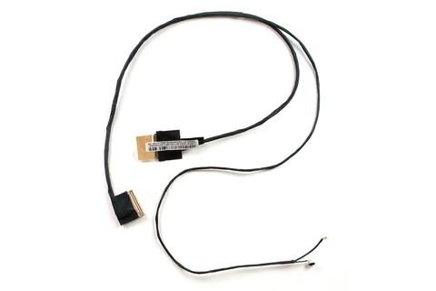 Шлейф для матрицы Asus N56 LED 1422-016H000