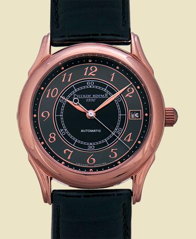"""Купить Наручные часы Полет """"Русское время"""" 4929579 по доступной цене"""
