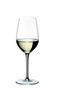 Бокал для белого вина 380мл Riedel Sommeliers Chianti Classico/Riesling Grand Cru Хрустальное стекло