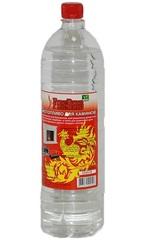 Топливо для биокаминов FireBird 1,5 литра