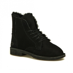 /collection/boots-zhenskie-botinki-ugg/product/ugg-quincy-black