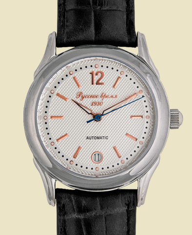 """Купить Наручные часы Полет """"Русское время"""" 4920812 по доступной цене"""