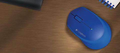 Logitech_M320_Blue_7.jpg