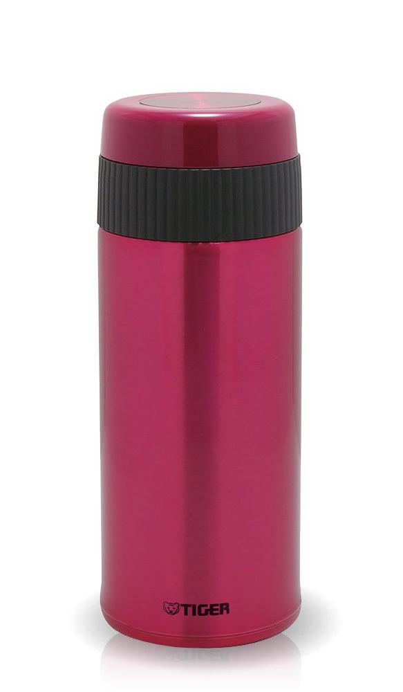 Термос Tiger MMR-A045 (0.45 литра) розовый
