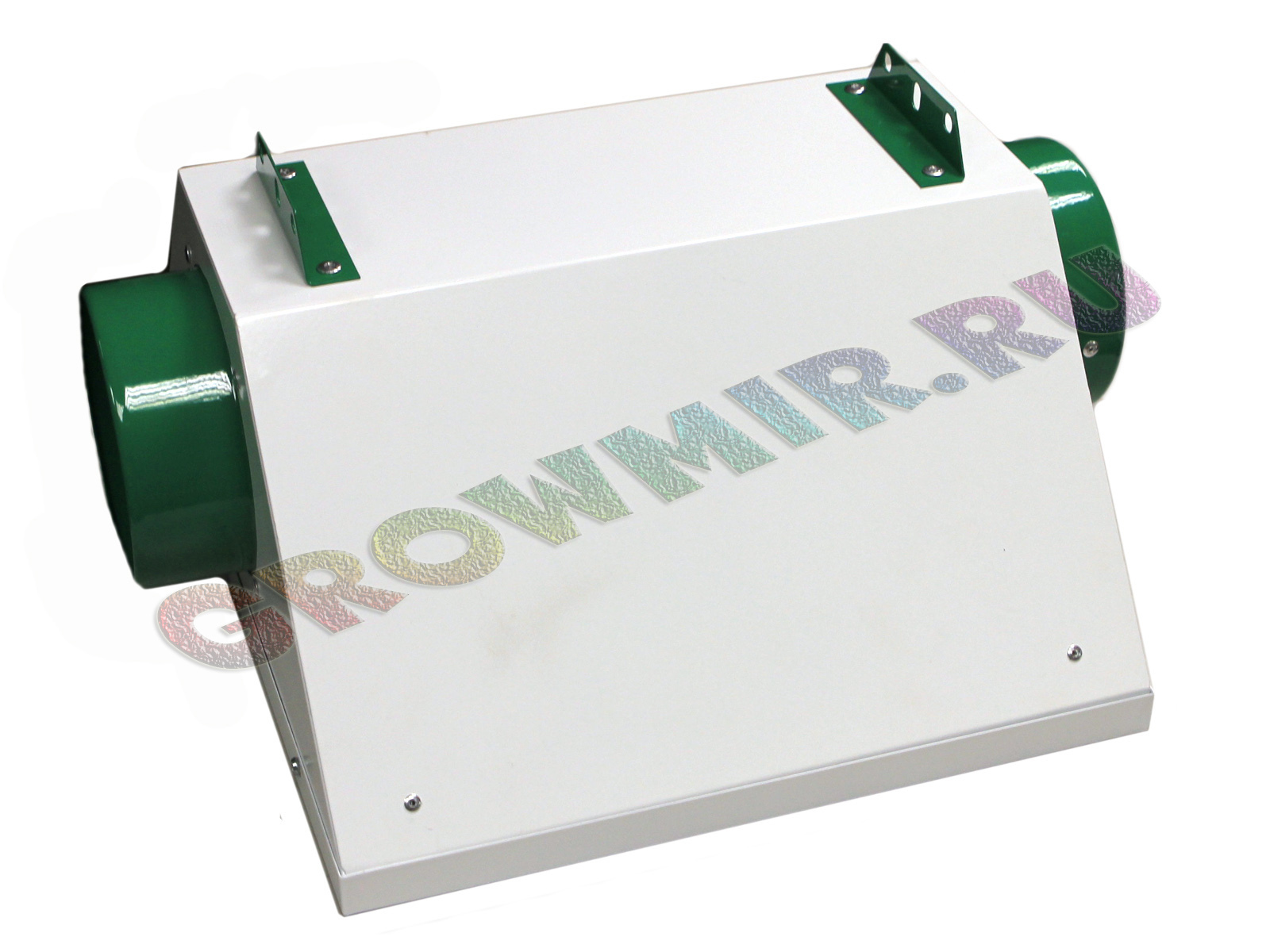 Светильник CoolMaster S 125