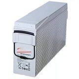 Аккумулятор Sprinter XP 12V4400FT ( 12V 155Ah / 12В 155Ач ) - фотография
